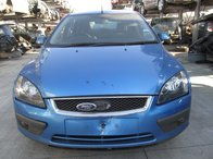 Ford Focus II din 2005