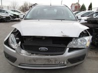 Ford Focus II din 2006