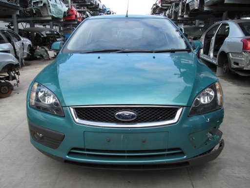 Ford Focus II din 2007