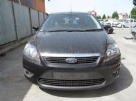 Ford Focus II din 2010