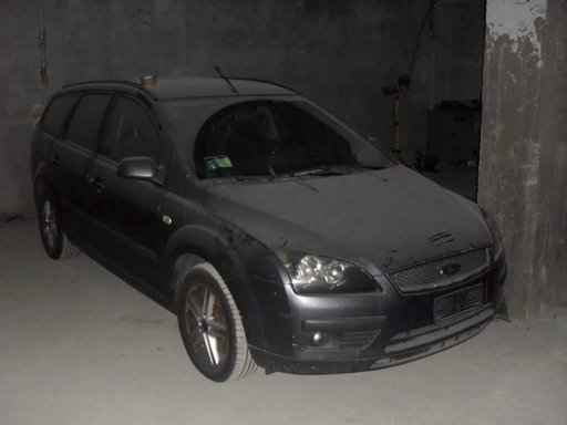 Ford Focus2 1,8TDCI An.2005 Comby