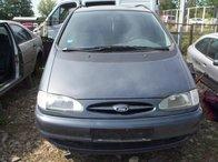 Ford Galaxy 2.0 Benzina 1996 pentru dezmembrare