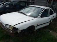 Ford mondeo 1.8 tdi, 81 kw , alb 1995