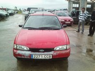 Ford Mondeo 1.8TD 1996