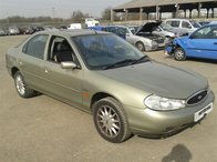 Ford Mondeo 2.0 b 1999