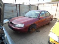 Ford Mondeo 2 piese auto