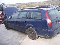Ford mondeo 2001 este intact
