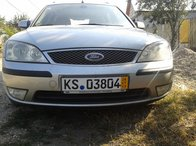 Ford mondeo 2006,2.0 tdci