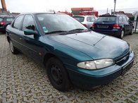 Ford Mondeo, an 1996, 1.8 Benzina, 85 kw