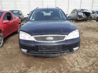 FORD MONDEO AN 2004, 2000 TDCI