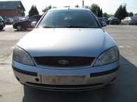Ford Mondeo din 2003