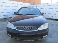 Ford Mondeo din 2005