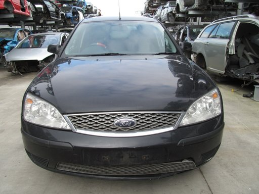 Ford Mondeo din 2006