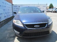 Ford Mondeo din 2007