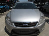 Ford Mondeo din 2008