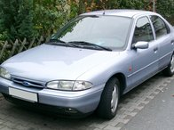 Ford Mondeo MK1 1.8