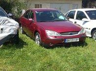 Ford Mondeo MK3 tddi