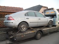 Ford mondeo - piese