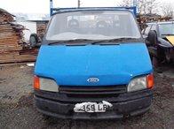 Ford Transit 2.5 D 1999 Albastru