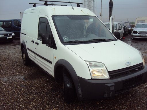 Ford Transit Connect - 2003 - 1.8d