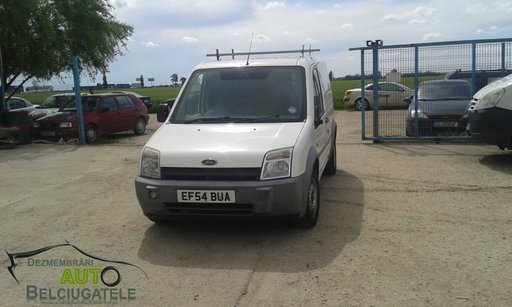 Ford Transit Connect din 2004, 1.8 tdci