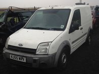 Ford tranzit connect 18 TDCI an 2005