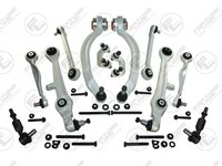 Fortune line kit 12 piese pt a4,a6,a8 vw