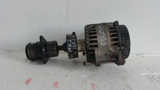 Fulie alternator Ford Focus Mk 2 1.8 Diesel