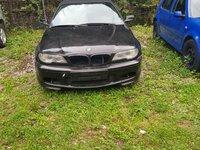 Fulie motor vibrochen BMW Seria 3 Coupe E46 2003 coupe 2.5CI
