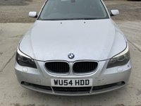 Fulie motor vibrochen BMW Seria 5 Touring E61 2004 break 2993
