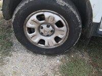 Fulie motor vibrochen Dacia Duster 2015 Hatchback 1,5 dci