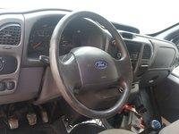 Fulie motor vibrochen Ford Transit 2004 duba 2.0 TDDI