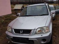 Fulie motor vibrochen Honda CR-V 2000 SUV 4X4 2000B