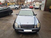 Fulie motor vibrochen Mercedes C-CLASS W203 2004 Berlin 2.2