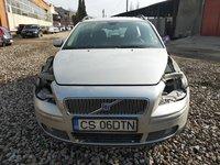 Fulie motor vibrochen Volvo V50 2005 Break 2.0 cdti 136 cp