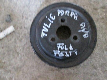 Fulie pompa apa FORD FIESTA IV , KA , MAZDA 121 III