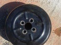 Fulie pompa apa Mercedes C180 kompresor A271202020110