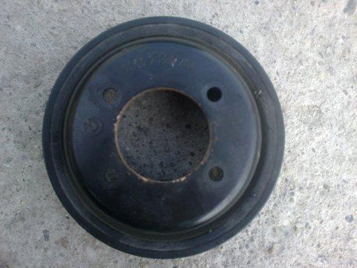 Fulie pompa servo-directie BMW Seria 3 E46 M3 3.2i 7830704