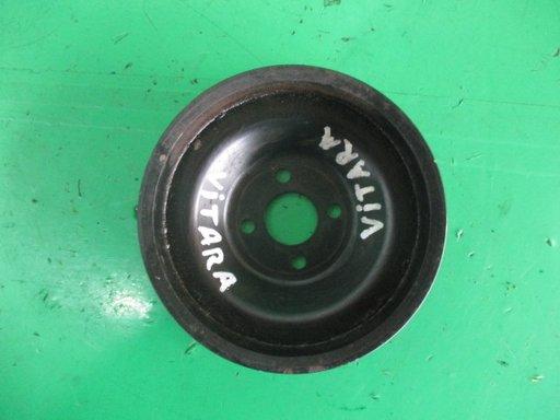 FULIE SUZUKI VITARA 1.6 8V BENZINA 59KW 80CP FAB. 1988 - 2002