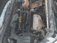 Fulie vibrochen (Daewoo legănza benzina 2.0 -16 valve an 1998-2003