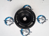 Fulie vibrochen Opel Zafira B 1.6 16V 85 KW 116 CP cod motor Z16XER