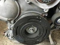 Fulie vibrochen Renault Master motor 2.5 dci