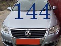 Furca ambreiaj Volkswagen Passat B6 [2005 - 2010] wagon 5-usi 2.0 TDI MT (140 hp) (3C5)