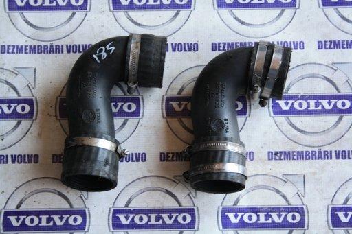Furtun Admisie Aer Cot Volvo motor 2.4d D5 185CP
