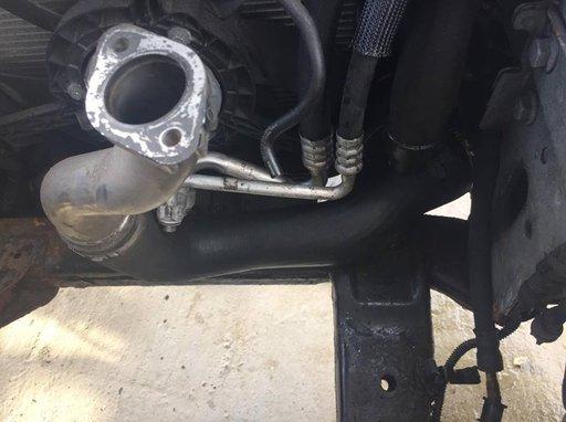 Furtun intercooler Opel Insignia A 2.0 CDTI 132201