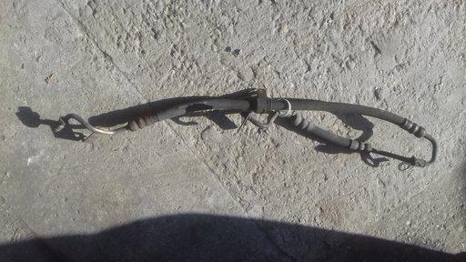 Furtun servodirectie jaguar x type 3.0b awd 2003