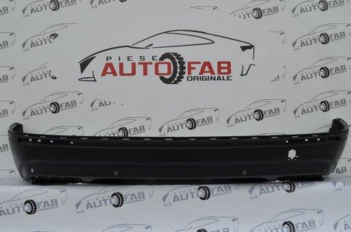Fusta Bara Spate Volkswagen Tiguan An 2016-2018
