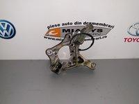 Fuzeta dr.fata Opel Astra J 2.0 cdti 2010-2014