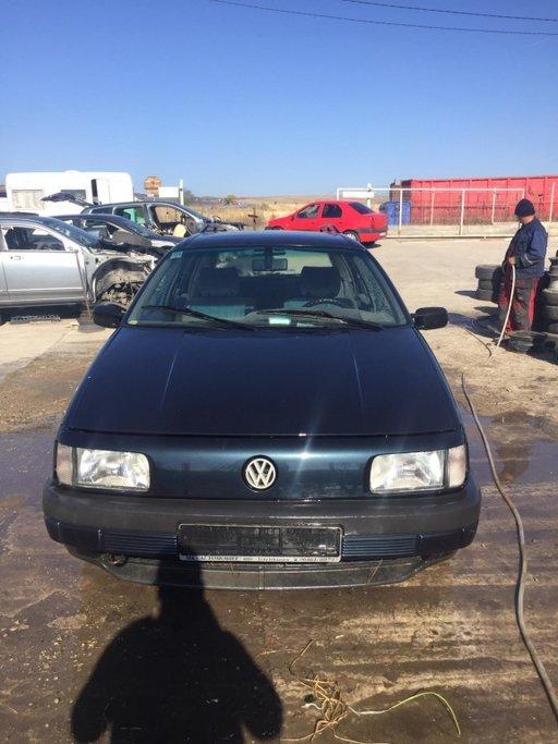 Fuzeta dreapta fata Volkswagen Passat B4 1992 combi 1,8 benzina
