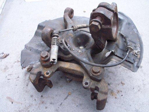 Fuzeta fata BMW 316i 2001 1.9 Benzina